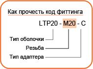 ltp20