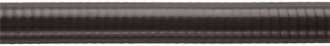 Металлорукав герметичный тип LTP